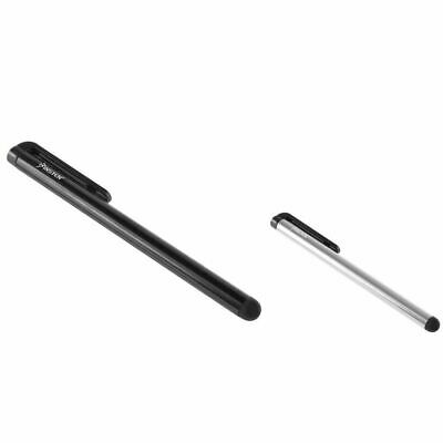 2x Stylus Touch Screen Pen For Samsung Galaxy S4/S5/S7/S8/S8+/S9/S9 Plus