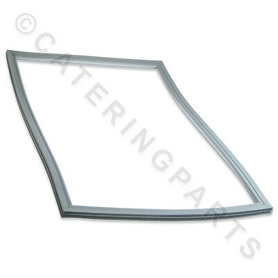 Genuine 137067900 Electrolux Dryer Sub Asmy Lens//outer