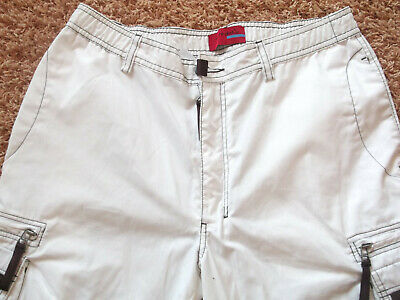 Cool In Eur Much More Gr Bermuda Hose Kurze m Shorts Sehr 8 00 mNOnvw80