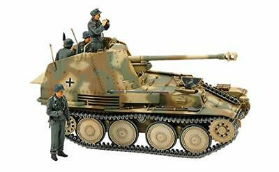 Tamiya 1/35 Military Miniature Series No.364 German antitank self-propelled arti