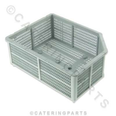 Plastic Wash Tank Filter Box Upper Inlet Part For Classic Classeq Dishwasher