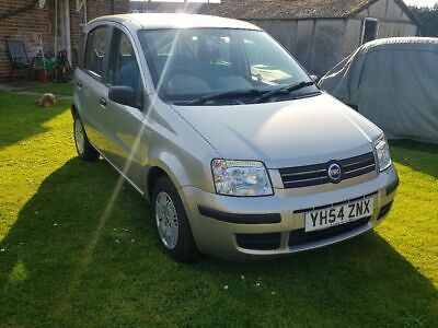 Fiat Panda Automatic Gearbox Problems ✓ The FIAT Car