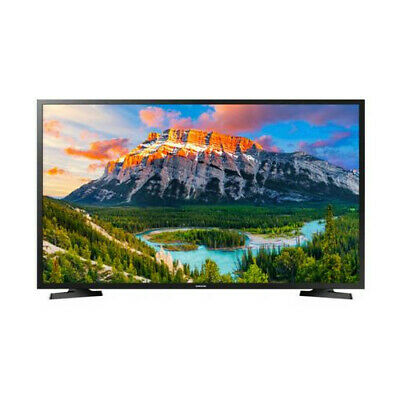 "TV LED Samsung UE32N5370 32 "" Full HD Smart Flat HDR UE32N5370AUXZT Televisore"