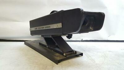Juno Systems RV123 Vision Screener
