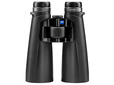 Carl Zeiss Victory HT 8x54 Premium Fernglas