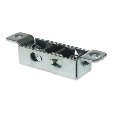 Cpuk Do13 Door Catch Roller Assembly Convection Oven Range Hot Cupboard Falcon