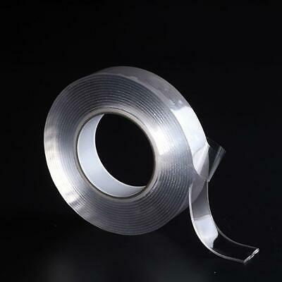 Transparent Double Sided Super Sticky Heavy Duty Adhesive Tape For Phone Repair