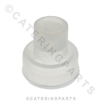 Lincat Sl18 Water Boiler Tap Silicone Rubber Seat Cup Washer