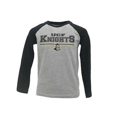 UCF Knights Men M Wool and Cow Leather Authentic Jacket NCAA
