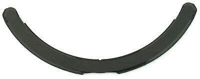 Oem Sony Playstation Vr Ps4 Headset Cuh-Zvr1 Upper Rubber Mask Edge Frame