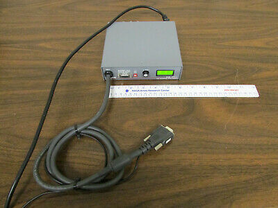 EXTRON RGB 109Xi VGA Interface with ADSP Vintage Legacy Computer Accessory