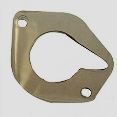 165 50 175 261 265 170 275 283 Massey Ferguson Tractor Thermostat Gasket 🎯