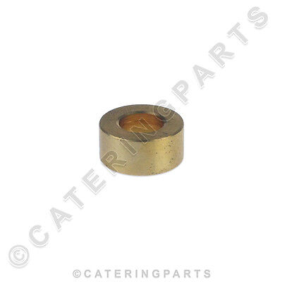 Lincat Tc37 Spacer For Front & Rear Hob Burner Thermocouple Opus 700 Range