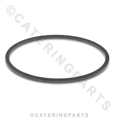 Classeq 60003021 Gasket Seal For Dishwasher Upper & Lower Wash Arm Boss Assembly