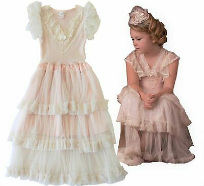 Clothing, Shoes, Accessories Dresses Dollcake Dress Size 3