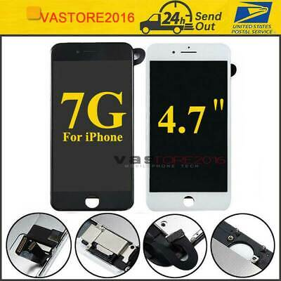 A1660 A1778 A1779 For iPhone 7 LCD Touch Screen Digitizer Replacement Assembly
