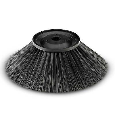 Karcher Standard Side Brush for KM 70/15 C Floor Sweepers