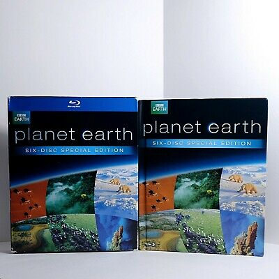 ART PLANET EARTH      FREE SHIPPING #PP0132     RW20 X LOT OF 2 POSTERS