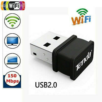 🌱 Tenda 802 11 n wlan driver usb windows 7 32 bit | Tenda