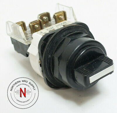 Business & Industrial, Electrical Equipment & Supplies, Switches