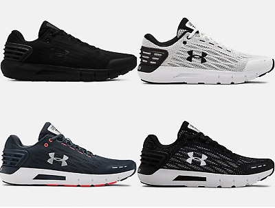 Under Armour UA Charged Rogue Running Training Shoes NEW -FREE SHIP- 3021225
