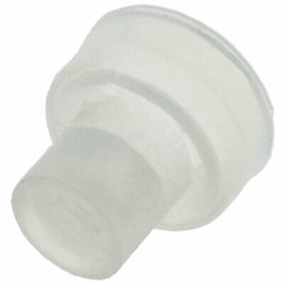 Instanta / Lincat / Parry Tea Urn Tap Washer Silicone Rubber Seat Cup
