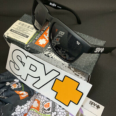 New POLARIZED SPY 22 Styles Cycling Outdoor Sports Sunglasses UV400 With Box Set