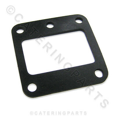 Rational 44.00.280 Square Heating Element Gasket Seal 87.00.366 Combi Steam Oven