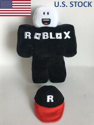 ROBLOX ORIGINAL NOOB Rare Factory Mistake wrong face