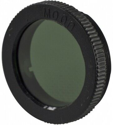 Celestron Moon Filter (1.25') - Reduces Excessive Light Reflected From the Moon