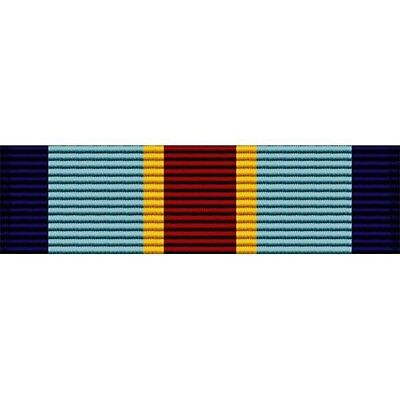 US ARMY Overseas Service Ribbon