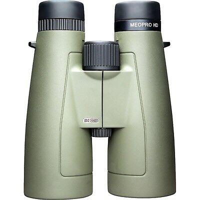2019 Latest Design Tasco 7800 7x20mm Camera/binoculars Original Leather Case Binoculars & Telescopes Case Only