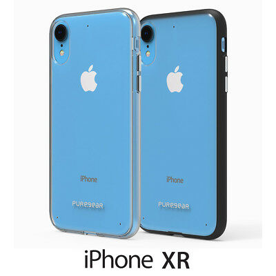 cover guscio iphone xr