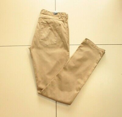 f9be16e0 ... fit elastic waistband Green Size XL.