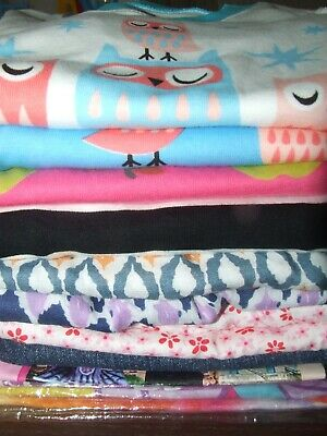 BULK LOT x 11 BRAND NEW WITH TAGS SIZE 2 CHILDRENS GIRLS CLOTHES TOP DRESS PJS