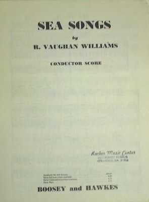 8 CUTE SONGS about PLACES for Vintage Concert Band (1920s) - $12 00