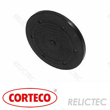 Camshaft Plug Cover Cap for Renault Opel Nissan Vauxhall Volvo Mitsubishi