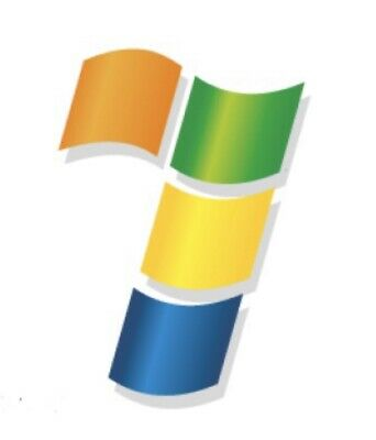 windows 7 pro  Licence Clé Activation En Ligne