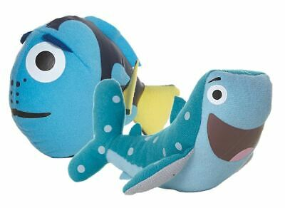 Zoggs- Dory & Destiny Soakers- Blue