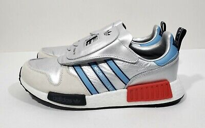 pretty nice 4ea2c ca9e0 NEW ADIDAS ORIGINALS MICROPACER OG NLS SNEAKERS SHOES SIZE ...