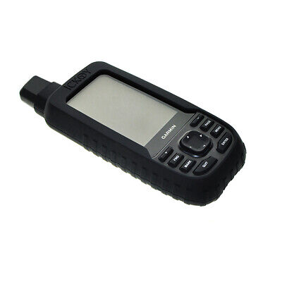 Silicone Protect Case Cover Skin for Handheld GPS Garmin GPSMAP 66 66s 66st