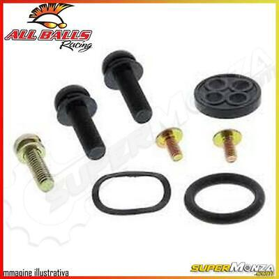 60-1100 All Balls Kit Revisione Rubinetto Benzina Honda 125 Cr125R 1991