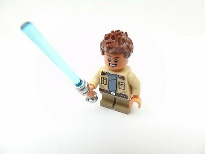 LEGO Star Wars Advent 75213-11 x Mini Micro Ship and Vehicle Models Only!