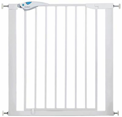 Lindam EASY FIT PLUS DELUXE GATE Baby Child Proofing BN