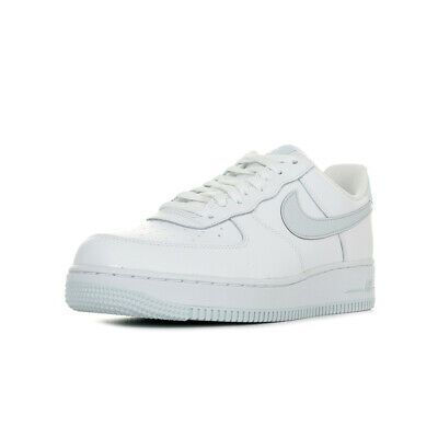 Baskets 2k Blanche Taille Cuir Nike Zoom Blanc Homme Chaussures fgY7yb6v