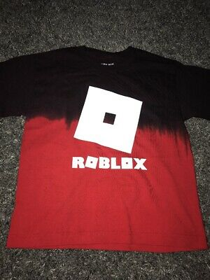 Roblox Character Grid T Shirt - Wholefed org