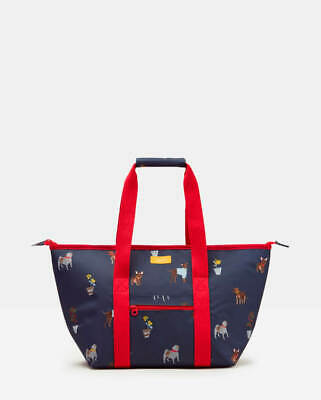 Joules Picnic Carrier Bag