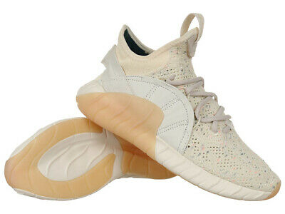 uk availability sneakers for cheap special section ADIDAS ORIGINALS TUBULAR Rise White Off White Mens Sneakers ...