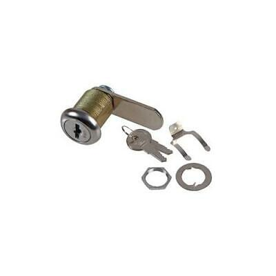 C27 Sterling Security Products Camlock 27mm