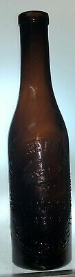 Cork Top Bottle - The Stanmore Preserving - Stanmore - 24Cm